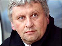 Plymouth boss Paul Sturrock has been lined up by Southampton