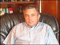 Jean-Philippe Bryk