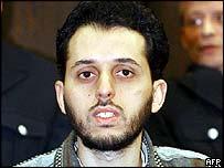 Mounir al-Motassadek