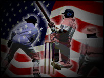 Cricket in the USA is about to enter a new era