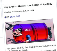Jewish humour