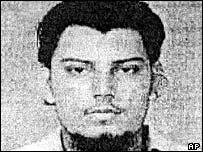 Mohammad Naeem Noor Khan
