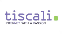 Tiscali may sell assets worth 250 million euros