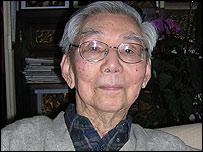 Zhang Kaiji