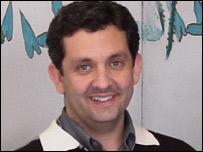 Daniel L�pez