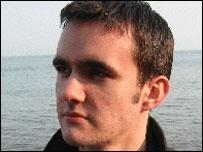 Scott Milne