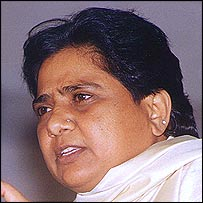 http://newsimg.bbc.co.uk/media/images/39940000/jpg/_39940741_mayawati203.jpg
