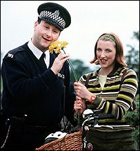 BBC NEWS | Entertainment | Children's TV hit Balamory to end