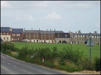 Poundbury
