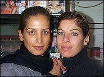 Ornit y Adi