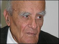 Dr. Haider Abdel Shafi