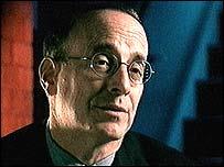 Professor Laurence Kotlikoff