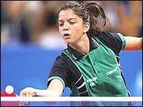 Zeina Shaban