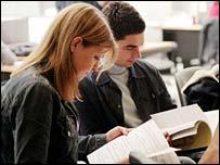 Students (generic)