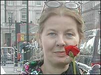 Sylvia Ingmire