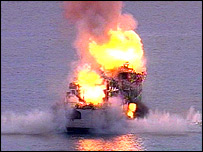 HMS Scylla