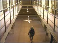 Abu Ghraib Prison, Iraq