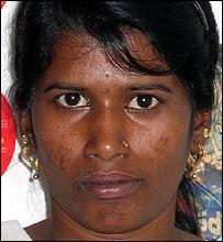 Vineeta Mirdha