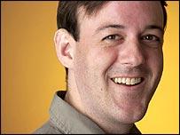 Google's Craig Silverstein