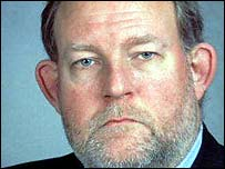 Charles Clarke, Education Secretary