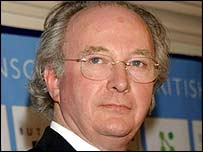 Philip Pullman