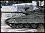 Israeli tank