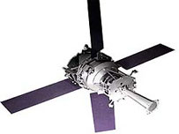 Gravity Probe B