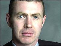 Adam Price, Plaid Cymru MP