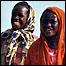 أزمة دارفور