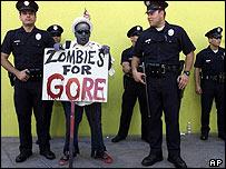 Gore voter in 2002