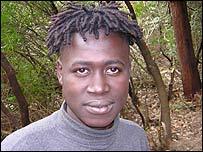 Moussa Sakho