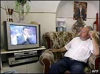 Hassan Daqrouq