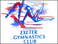 Exeter Gymnastic Club