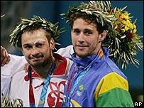 Flavio Canto-Brasil-Judo