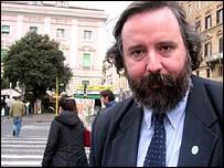 Guiseppe Cesare