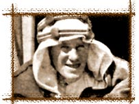 Lessons from Lawrence of Arabia