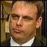 Detective Inspector Chris Simpson