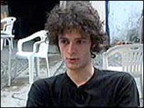 Paulo Pedercini