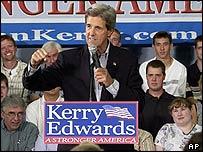 John Kerry (file)