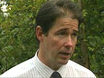 Jonathon Porritt, BBC