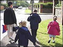 school pupils generic