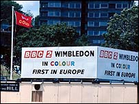 Wimbledon
