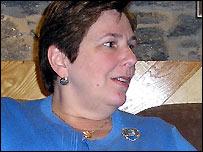 Margie Miller