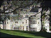 Flete House
