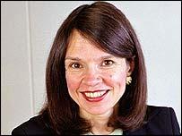 Judy Boynton