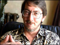 Will Wright, Sims creator