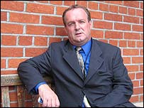 Gary Hopkins
