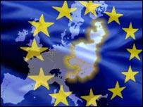 ampliació_Unió_Europea