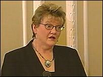 Barbara Doig