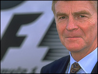 Max Mosley says he us confident even the big teams like Ferrari will agree to his changes